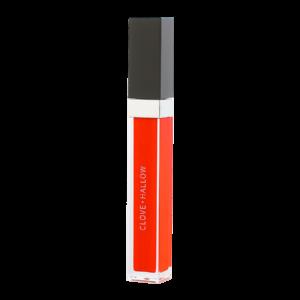 Lipstick Lip Velvet