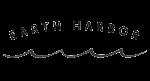Earth-harbor-logo-sin-fondo